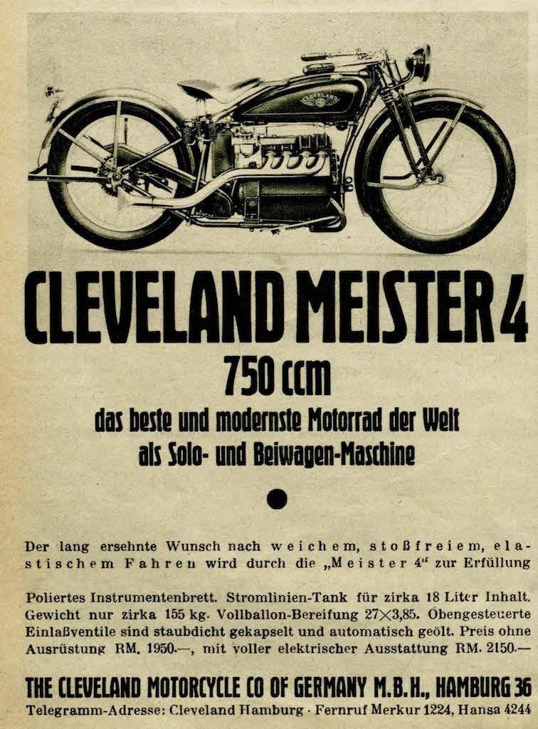 AZ.1927.GER.Ceveland Kopie