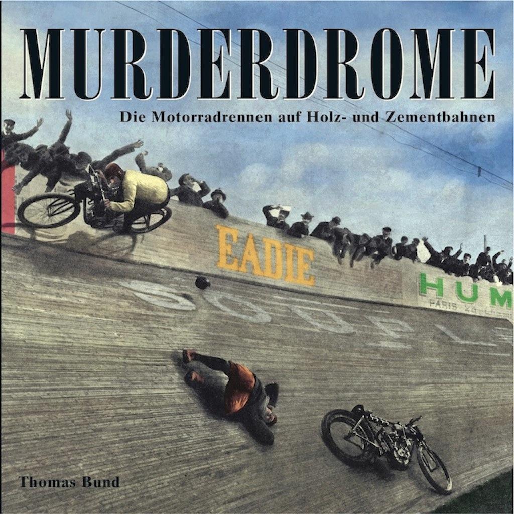 Murder-Titel